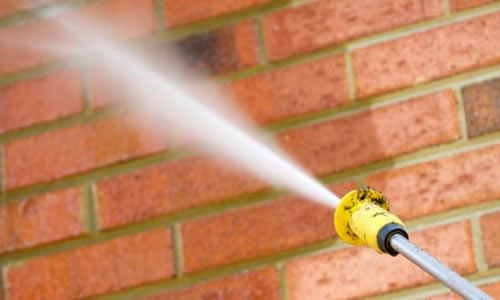 Pressure Cleaning in Charleston SC Cheap Pressure Cleaning in Charleston SC